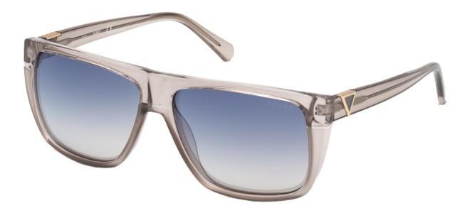 Guess sunglasses GU6979