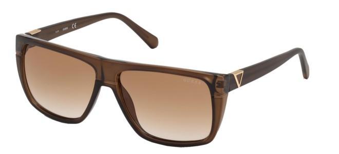 Guess solbriller GU6979