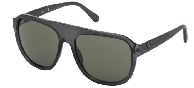 Guess sunglasses GU6980