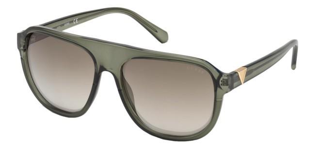 Guess solbriller GU6980