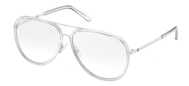 Guess sunglasses GU6982