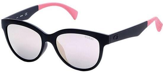 Guess sunglasses GU7433