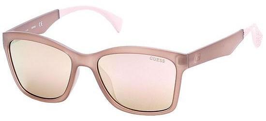 Guess GU7434