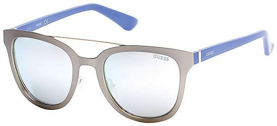GU7448