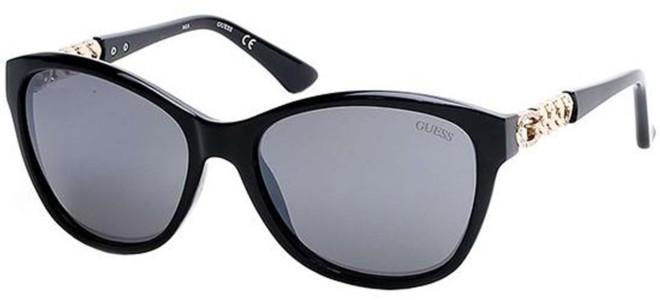 Guess zonnebrillen GU7451