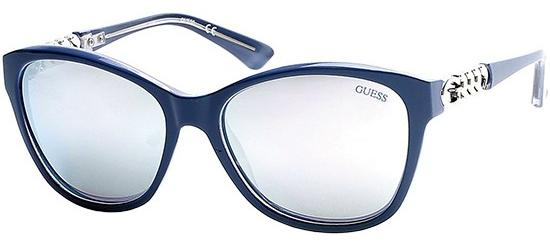 Guess GU7451