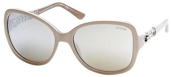 Guess GU7452