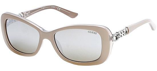 Guess GU7453