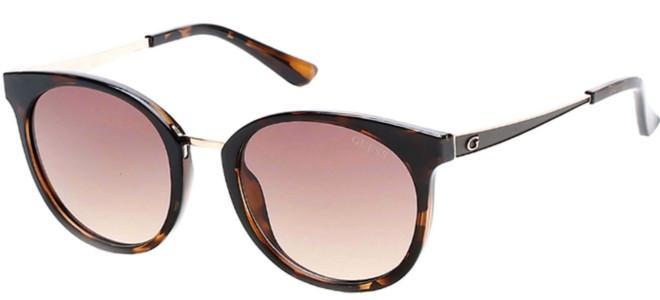Guess solbriller GU7459