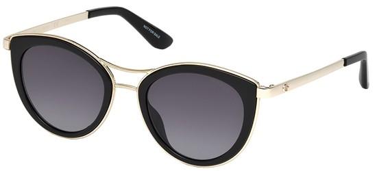 Guess sunglasses GU7490