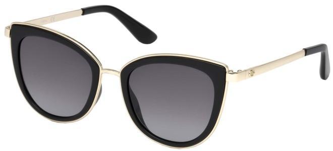 Guess solbriller GU7491