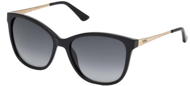 Guess solbriller GU7502