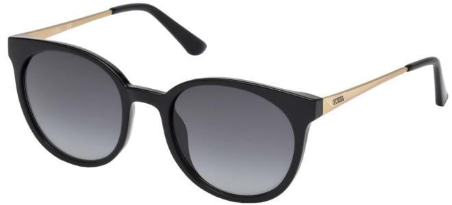 Guess zonnebrillen GU7503