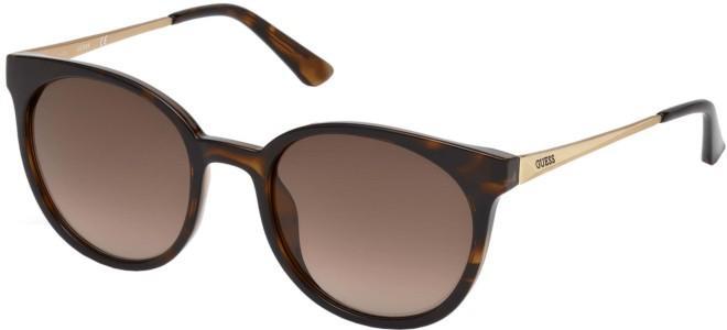 Guess solbriller GU7503