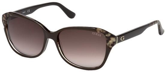 Guess GU7510