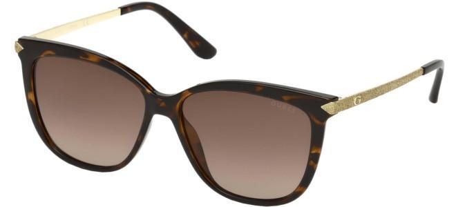 Guess solbriller GU7533