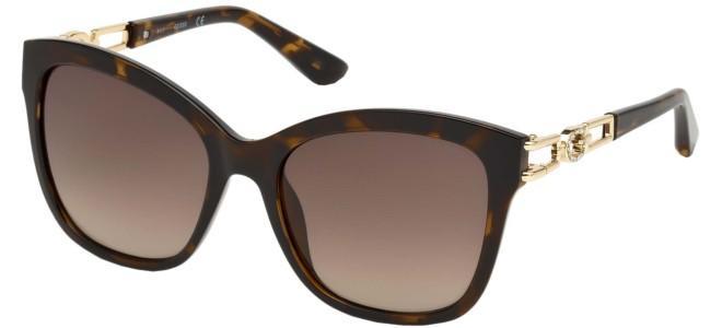 Guess sunglasses GU7536-S