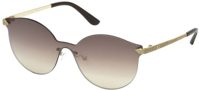 Guess sunglasses GU7547