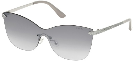 Guess GU7549