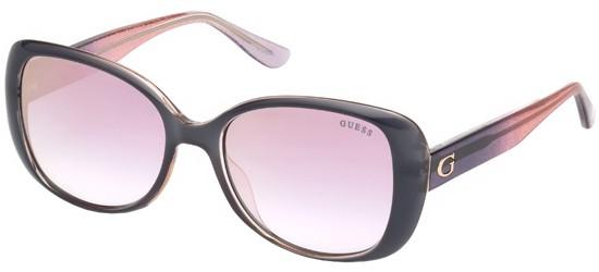 Guess GU7554