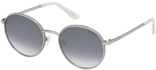 Guess sunglasses GU7556