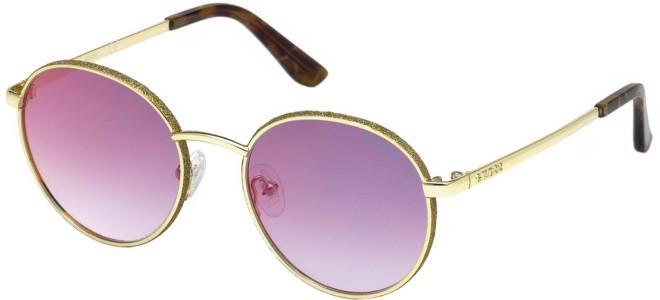 Guess solbriller GU7556