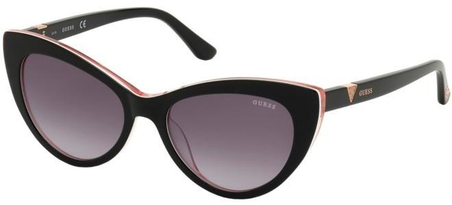 Guess sunglasses GU7647
