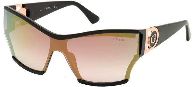Guess sunglasses GU7650