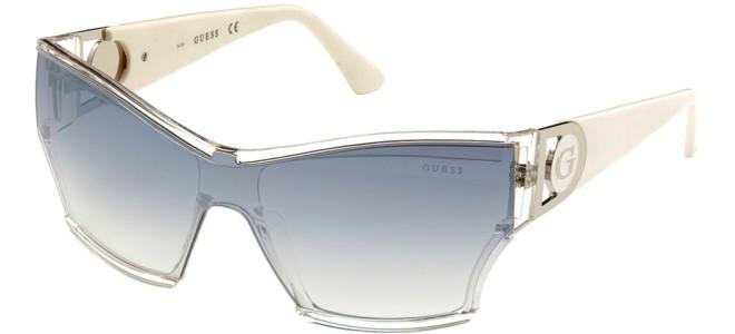 Guess solbriller GU7650