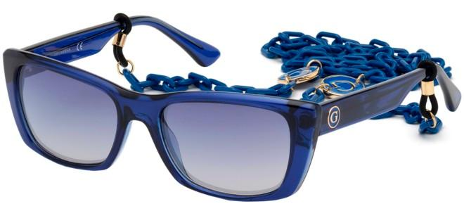 Guess solbriller GU7652