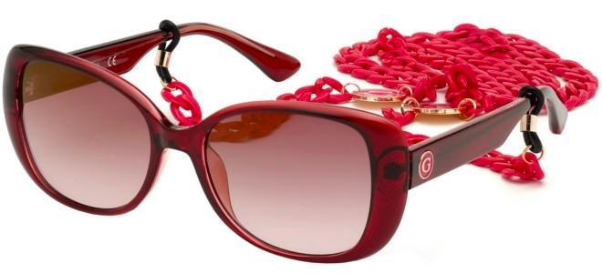 Guess sunglasses GU7653