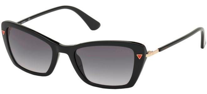 Guess sunglasses GU7654