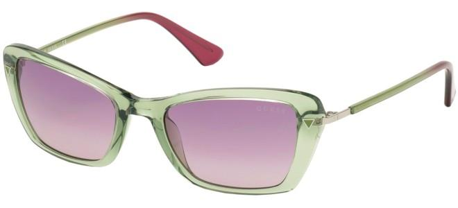 Guess solbriller GU7654