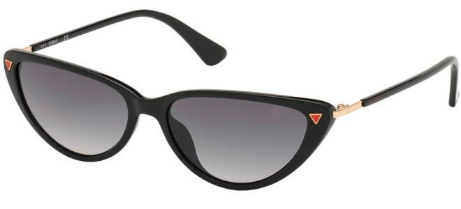 Guess zonnebrillen GU7656