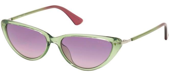 Guess sunglasses GU7656