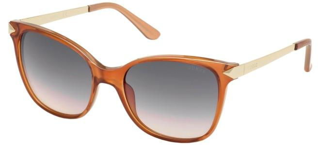 Guess sunglasses GU7657