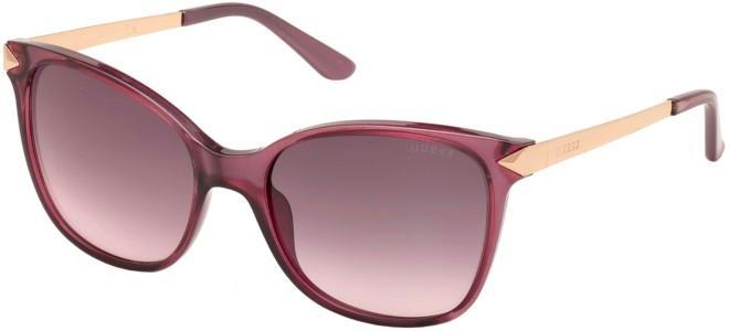 Guess solbriller GU7657