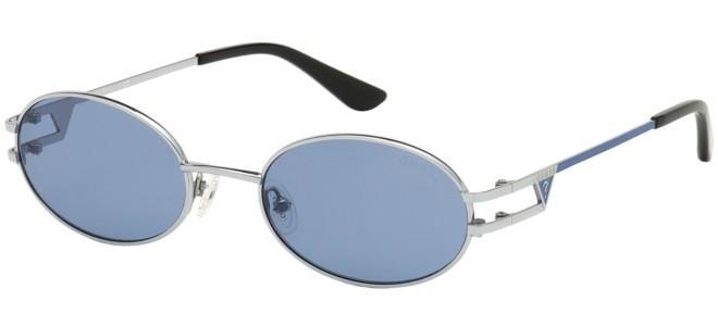 Guess zonnebrillen GU7659