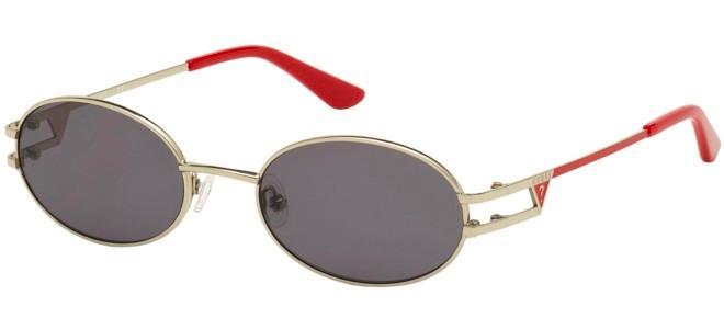 Guess sunglasses GU7659