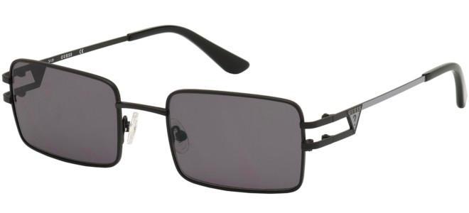 Guess sunglasses GU7660
