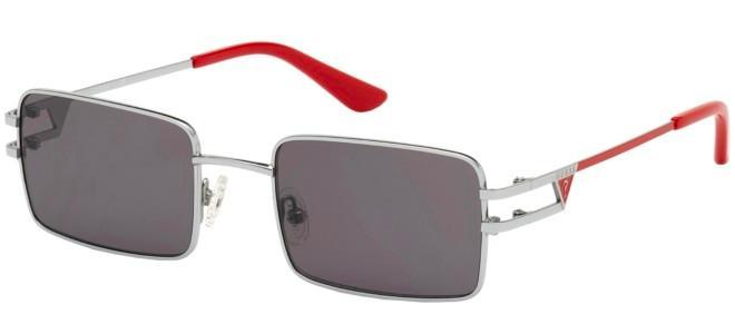 Guess zonnebrillen GU7660