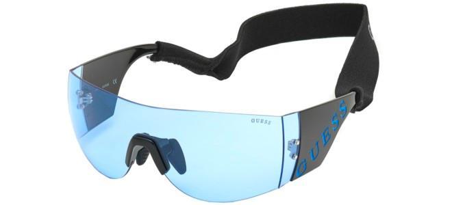 Guess sunglasses GU7662