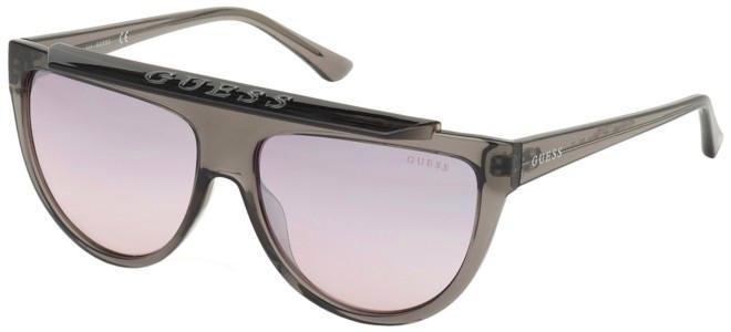 Guess sunglasses GU7663