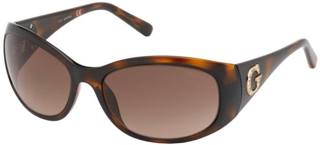 Guess sunglasses GU7665