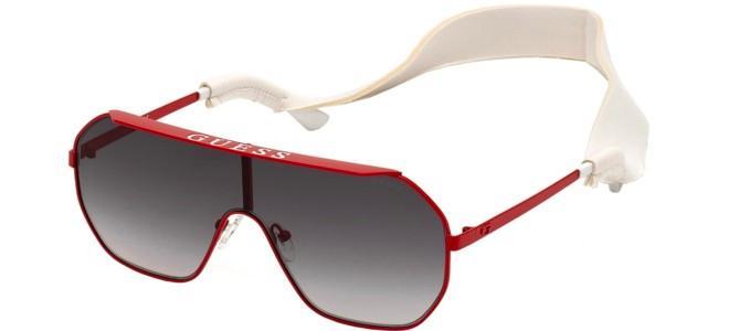 Guess solbriller GU7676
