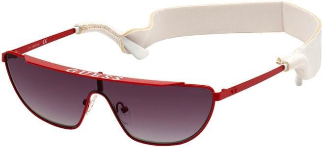 Guess sunglasses GU7677