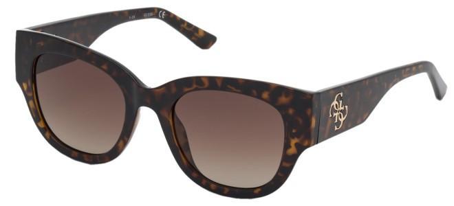 Guess sunglasses GU7680