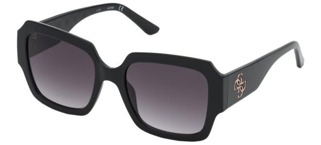 Guess zonnebrillen GU7681