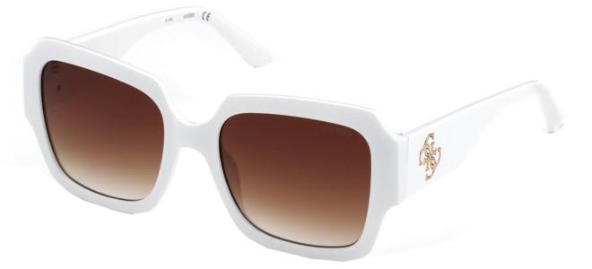 Guess sunglasses GU7681