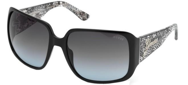 Guess solbriller GU7682